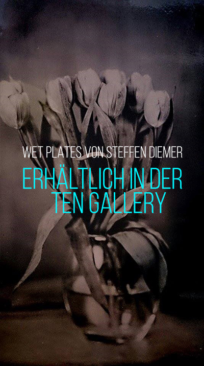 WETPLATESvonSteffenDiemer